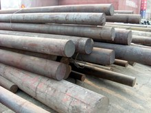 4140,1.7225,scm440,42crmo4 hot rolled round bar/42crmo4 steel specification