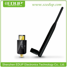 EDUP EP-MS150N 150mbps Ralink rt5370 802.11n 150Mbps Wifi USB Adapter