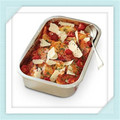 take away disposable aluminium foil food containers, air foil containers ,free sample welcome inquire