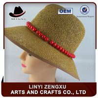 Professional factory custom bucket hat wholesale