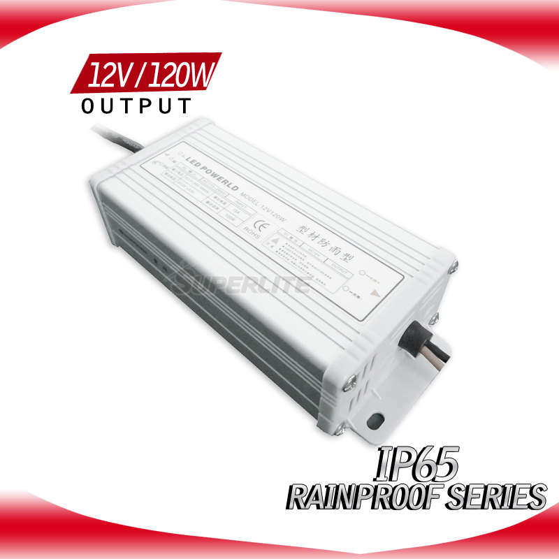 led driver dimmable dc to dc switching power supply 500w power supply price