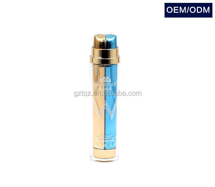 hot sale cosmetic concealer moisturizing brightening whitening bb cream