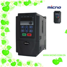 MICNO variable speed drive similar as siemens variable speed drive, ac driver