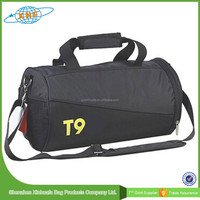 Wholesale Custom Duffle Bag For Gym