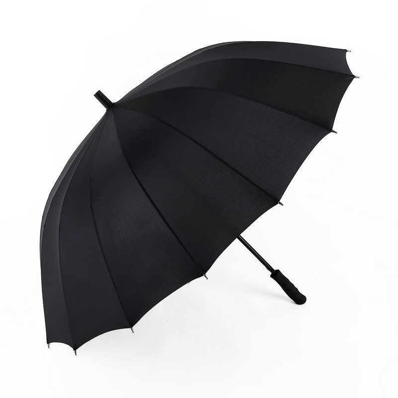 american made umbrellas made in usa black golf umbrella
