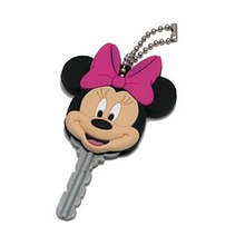 China Made Cheap Price cute car key cover Good quality