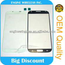 glass lens for samsung s4 i9500,guangzhou supplier,oem
