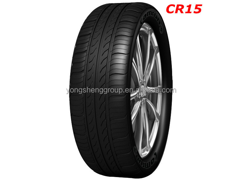 china supplier used germany technology cars tyre for low price list