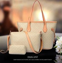 high quality handbags promotional cheap handbags from china handbag