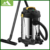 1200W 30L Wet&Dry vacuum cleaner self shaking function