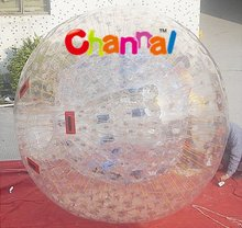 Hot sale zorb ball,cheap zorb balls for sale