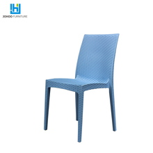 club chair sdawy furniture plastic seats for restaurant