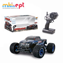 Hot selling 1:12 scale 2.4G 4x4 high speed rc drift car with battery