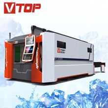 2000w fiber laser cutting 10mm,12mm,14mm,16mm carbon steel sheet price