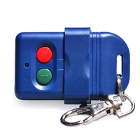 multi frequency auto gate&window screen accessory remote duplicator