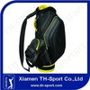 Junior light color OEM design golf club bag