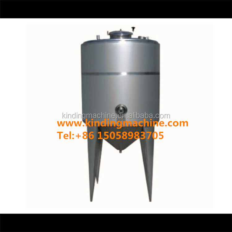 conical beer fermenter bbl jacketed stainless steel fermenter for sale
