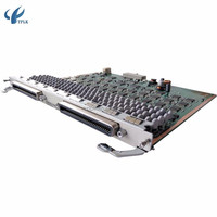 Huawei ASPB H838 64-channel POTS board for Huawei MA5616