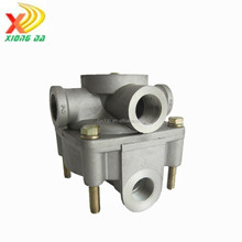 XIONGDA Auto Parts Relay Valve 9730010100 / 9730010200 For MAN Iveco Truck