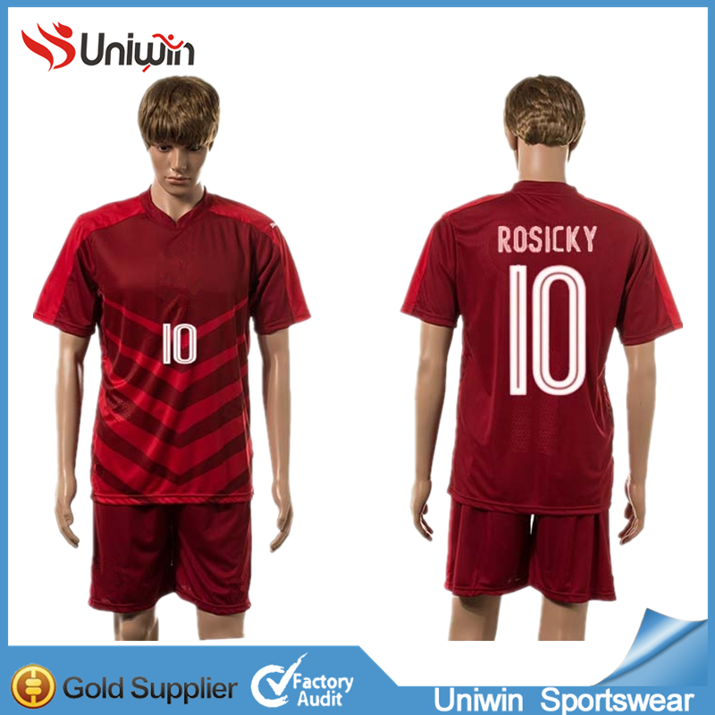 new cheap soccer jersey guangzhou