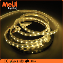 Alibaba wholesale 60led/m smd samsung 3528 5050 220v flexible led strip ul aluminum profile led strip light waterproof led strip