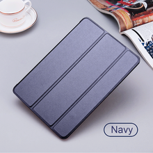 Ultra Thin Magnetic Leather Smart Case fashionable Stand cover for iPad Mini 1 2 3