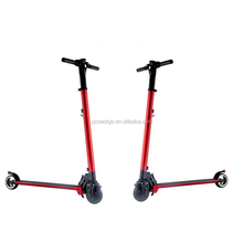 2017 New Style Two Wheel Electric Self-balance Drifting Smart Scooters With CE