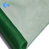 High polyethylene insect screen mesh, plastic insect net