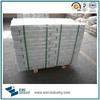 2017 Hot Sale Magnesium Alloy AZ91D