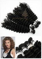 New products 2014 professional quality indian cheap remy human hair
