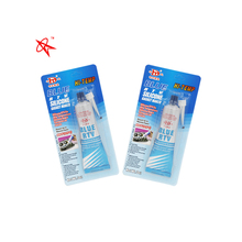 Wholesale cheap RTV Silicone Sealant high temp free for gasket sealant with your brand