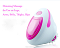 Good quality Professional Electric machine weight loss vibrator
