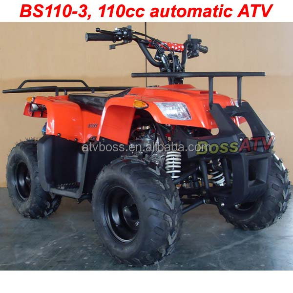 china made atv 125cc atv manual manual atv 110cc