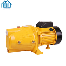 100 1.5 hp 2hp high pressure water jet pump price