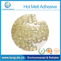 Alibaba china handbag EVA hot melt adhesive for edge banding