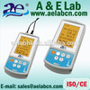 /product-detail/hot-selling-digital-ph-meter-for-wholesales-with-low-price-60158855666.html