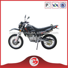 250CC Best Selling High Quality Dirt Bike 250cc Dirt Bike For Sale Cheap 4Stroke Motorcycle Engine