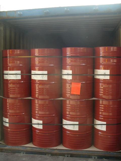 Polyurethane Foam Containers : Waterproof polyurethane foam rubber spray buy