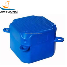 Wholesale Price Floating Pontoon Cubes