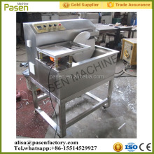 chocolate making machine chocolate molding equipment chocolate casting machine