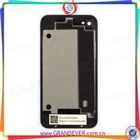 Original quality for iphone 5,replacement for iphone 4 back cover housing