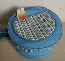 breast milk cooler bag