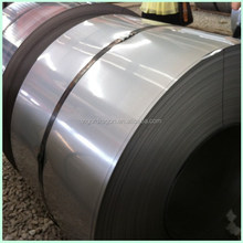 2B finish 201 stainless steel coil for kitchenware/construction/utensil