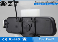 LS600B GPS Navigation Built-in 8GB Android 5 Inch Full HD720P Bluetooth Rearview Mirror Car DVR