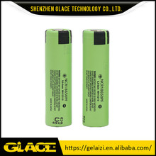 for Pana-sonic NCR18650PF Lithium Ion battery 2900mah 10A high discharge current battery