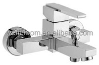 High Quality Single Lever Bath Faucet