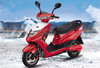 trade assurance Europe customize cheap 72v 1000w eec electric motorcycle adult