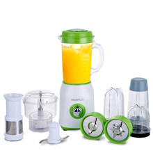 C29 Multifunction 250W Kitchen Used 5 in 1 Electric Blender