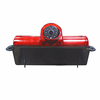 700TV Sony CCD Brake Lights Backup Camera For GM Express,Chevy Savana Motorhomes Cargo RV VAN Camera KT-926