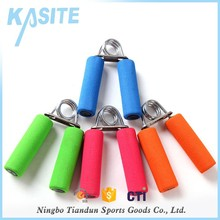 Newly Arrived Hot Selling Fitness Gripper